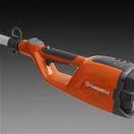 Husqvarna 120iTK4-P akkumulátoros magassági ágvágó (üres gép)