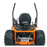 AS 1040 YAK 4WD