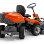 Az összkerékhajtás (AWD) biztosítja a vontatást egyenetlen, nedves és csúszós területen és lejtőkön. Az AWD automatikusan beállítja a vonóerőt az összes kerékre a helyzet és a talaj állapotától függően.