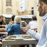 Automower® Connect segítségével okostelefonján keresztül irányíthatja robotfűnyíróját. Elindíthatja, leállíthatja, küldhet parkolási parancsot, ellenőrizheti, módosíthatja a beállításokat. Megkapja a riasztási üzeneteket is, követheti fűnyíróját lopás ese