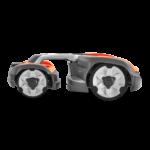 HUSQVARNA AUTOMOWER® 435X AWD robotfűnyíró