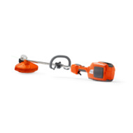 HUSQVARNA 520iLX akkumulátoros fűkasza