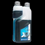 Husqvarna kétütemű motorolaj, XP® Synthetic - 1 liter