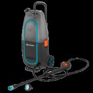 Gardena AquaClean Li-40/60 Akkumulátoros magasnyomású mosó akku és töltő nélkül