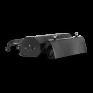 Husqvarna lengőkéses, szárzúzó vágóasztal (R316T AWD/R320 AWD)