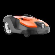 HUSQVARNA AUTOMOWER® 550 robotfűnyíró