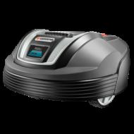 Gardena R80Li robotfűnyíró