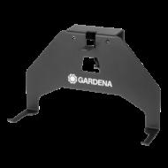 Gardena falitartó robotfűnyíróhoz