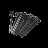 Husqvarna rögzítő tüske határoló vezetékhez 100 db
