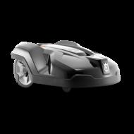HUSQVARNA AUTOMOWER® 420 robotfűnyíró