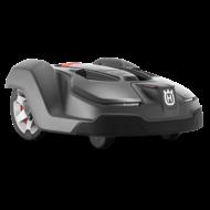 HUSQVARNA AUTOMOWER® 450X robotfűnyíró