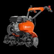 HUSQVARNA TF435P motoros kapa
