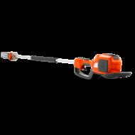 HUSQVARNA 530iP4 akkumulátoros magassági ágvágó