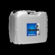 Husqvarna Ásványi lánckenő olaj - 20 liter