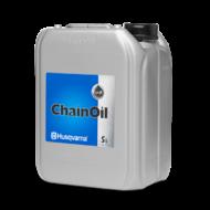 Husqvarna Ásványi lánckenő olaj - 5 liter