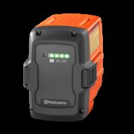 Husqvarna Bli30 akkumulátor (36V, 7,5Ah)