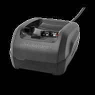 HUSQVARNA QC250 töltő