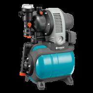 GARDENA Classic házi vízmű 3000/4 eco