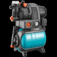 GARDENA Comfort házi vízmű 5000/5 eco