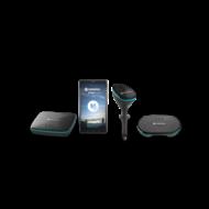 GARDENA smart öntözésvezérlő és időjárás-érzékelő készlet