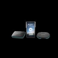 GARDENA smart öntözésvezérlő készlet
