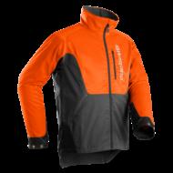Husqvarna Classic kabát - 46