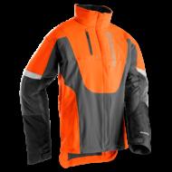 Husqvarna Technical Arbor kabát - 46