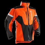 Husqvarna Technical Extreme kabát - 46