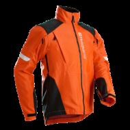 Husqvarna Technical kabát - 46
