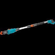 GARDENA Akumulátoros magassági ágvágó TCS Li-18/20 akkumulátor nélkül