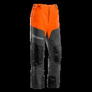 Husqvarna Classic vágásbiztos nadrág - 46