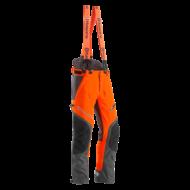 Husqvarna Technical Extreme vágásbiztos nadrág - 46