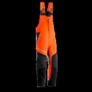 Husqvarna Technical vágásbiztos kantáros nadrág - 46