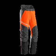 Husqvarna Technical vágásbiztos nadrág - 46