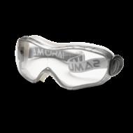 Husqvarna Védőszemüveg Goggles