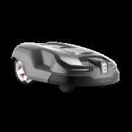 HUSQVARNA AUTOMOWER® 315X robotfűnyíró