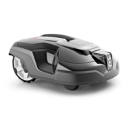 HUSQVARNA AUTOMOWER® 315 robotfűnyíró