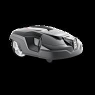 Husqvarna Automower 310 robotfűnyíró