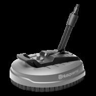 Husqvarna SC400 felülettisztító kefe magasnyomású mosókhoz