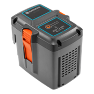 GARDENA smart akkumulátor BLi-40/100