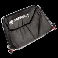 GARDENA Cut & Collect gyűjtőzsák EasyCut sövényvágóhoz