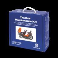 Husqvarna Traktor karbantartó készlet