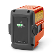 HUSQVARNA BLi10 akkumulátor (36V / 2,1 Ah)