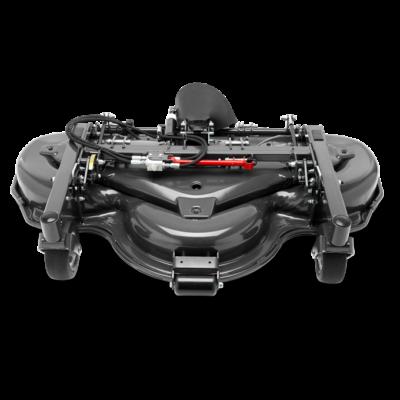 Husqvarna Combi 155 X vágóasztal (P525D)