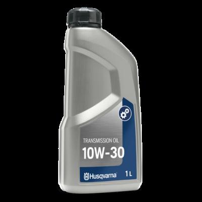 HUsqvarna 10W-30 hajtóműolaj