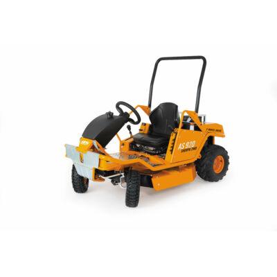 AS-Motor AS 920 2WD mindentnyíró