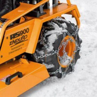 AS-Motor Hólánc szett AS 900/915