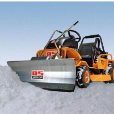 AS-Motor hótolólap (adapter nélkül) AS 799/800/900/915/920/940 modellekhez