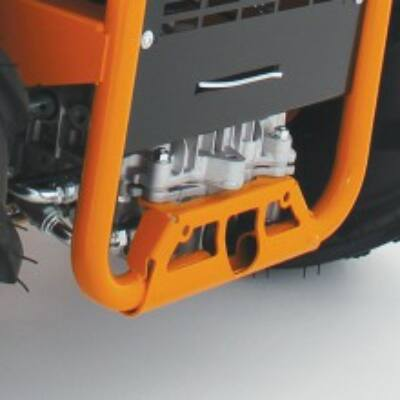 AS-Motor vonóhorog AS 799/800 modellekhez