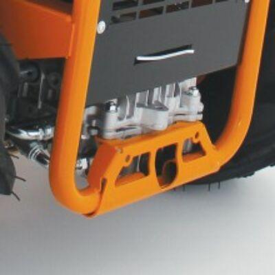 AS-Motor vonóhorog AS 900/915 modellekhez